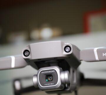 drone 3826482 1280