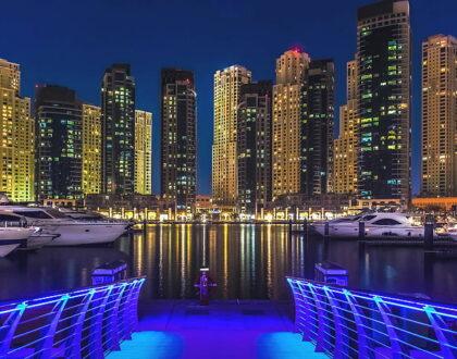 dubai-dubai-marina-emirates-gulf-preview