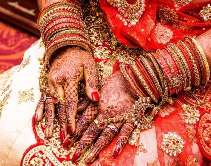 mehendi-bangles-wedding-jewelry